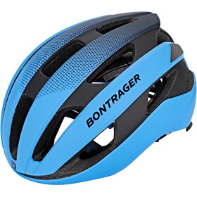 Bontrager Circuit MIPS CE Casque, waterloo blue